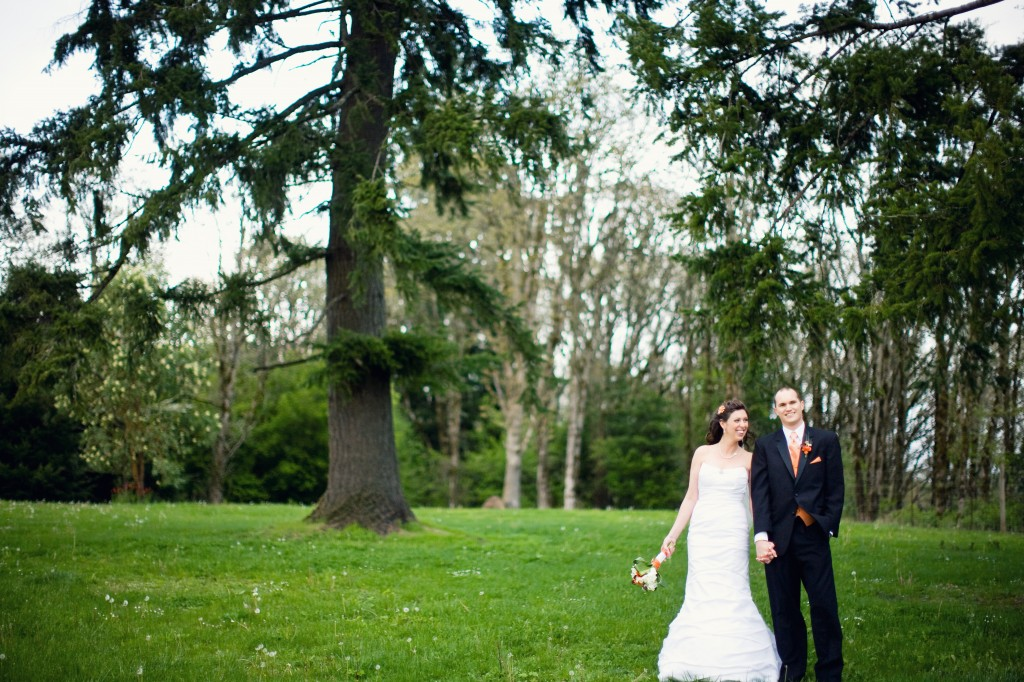 Photo taken by weheartphotography.com