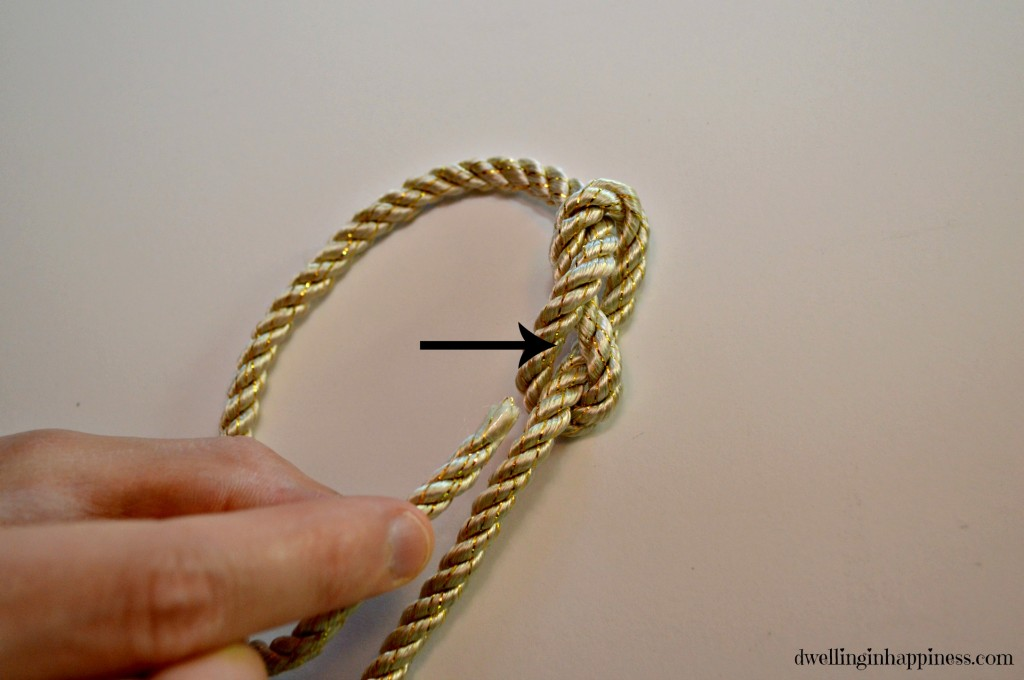 Knot 5