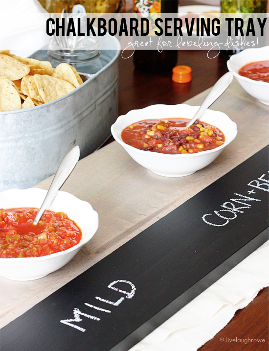 DIY-Chalkboard-Serving-Tray-at-livelaughrowe.com_