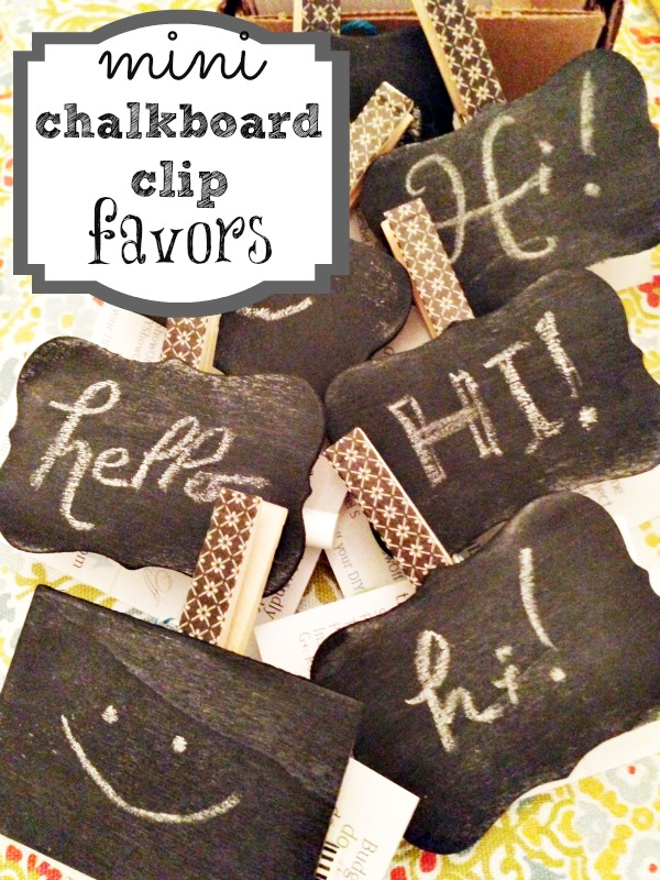 DIY-chalkboard-party-favor-clips.jpg