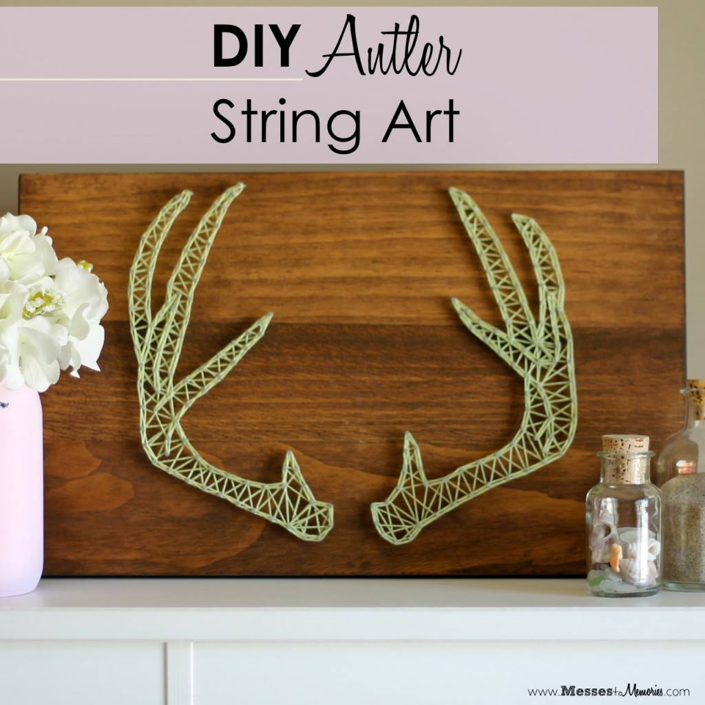 DIYAntlerStringArt(square)