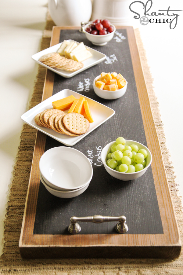DIY_Party_Tray
