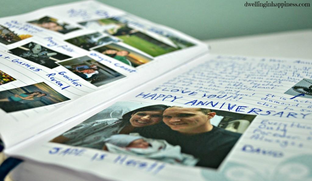 My journal2