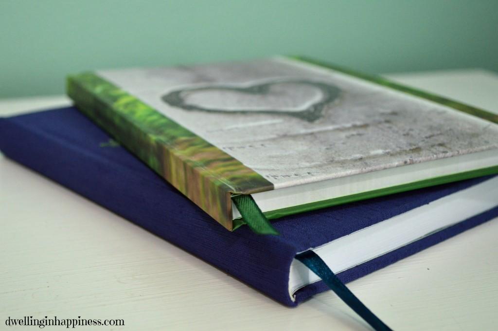 both journals