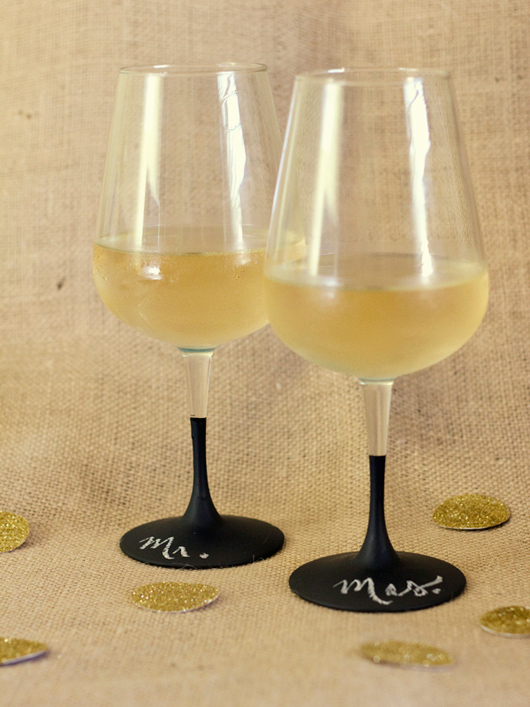chalk_wineglass2