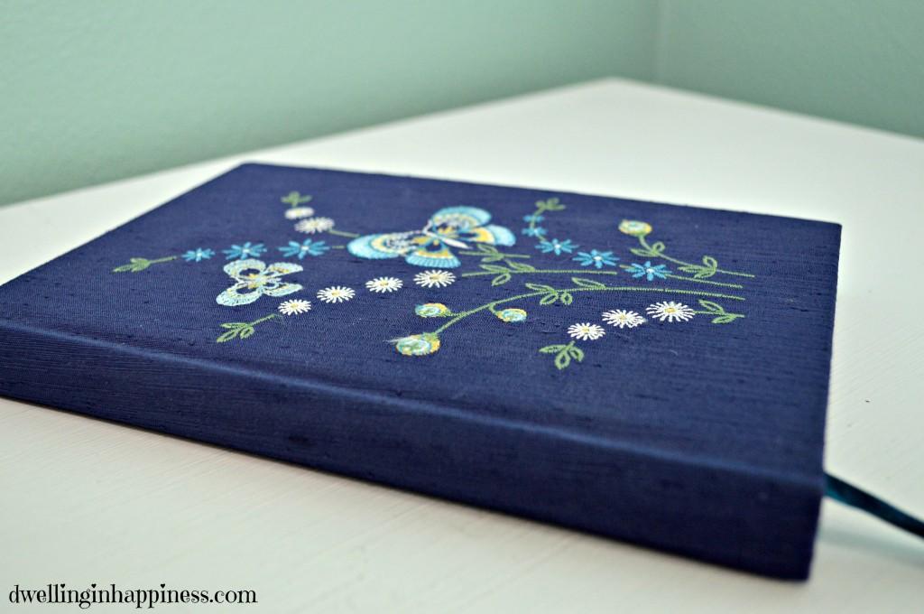 my journal1
