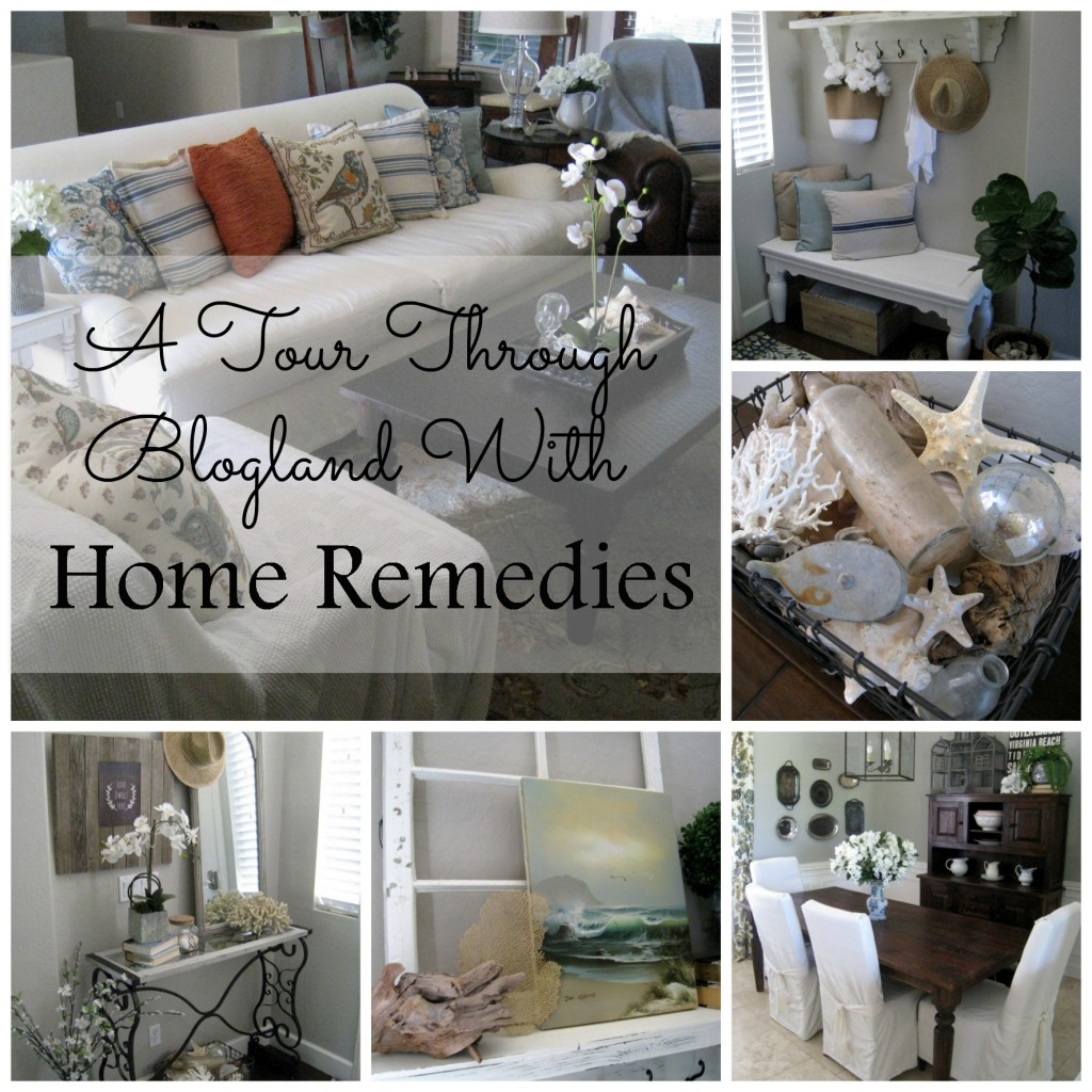 PicMonkey-Collage-Home-Tour
