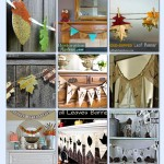 17 Festive Fall Banners: My Hometalk Clipboard