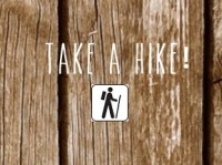takeahike_thumb