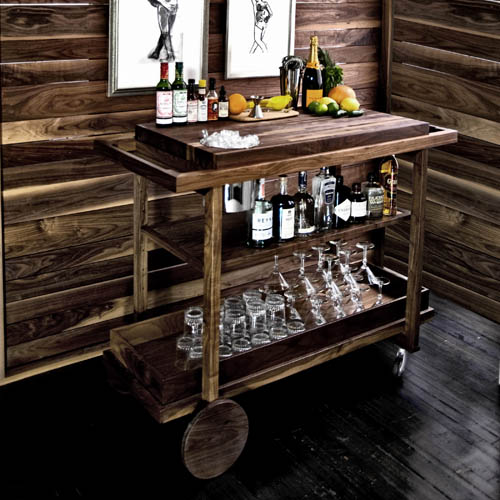 201101213540bar cart no.1_1c