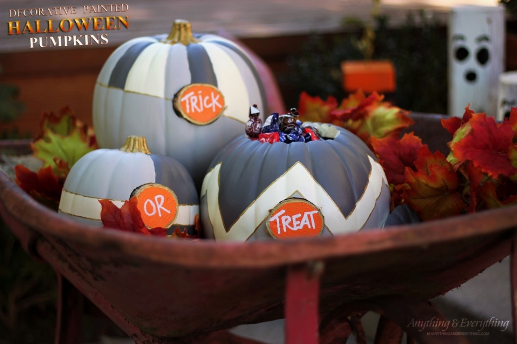 Decorative-Halloween-Pumpkin-Project-Final