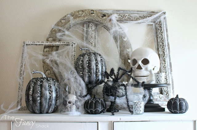 Halloween3FS