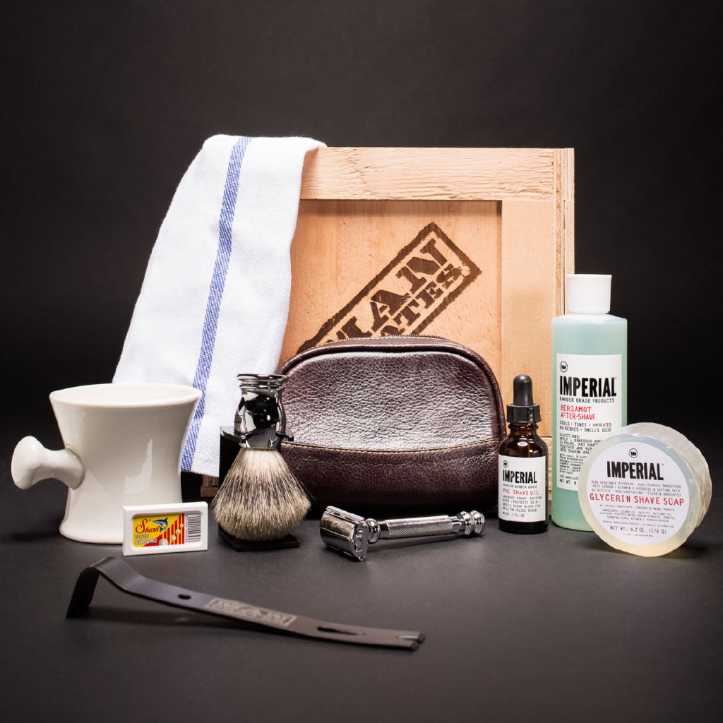 clean_shave_comp_s__74269.1412699898.1280.1280