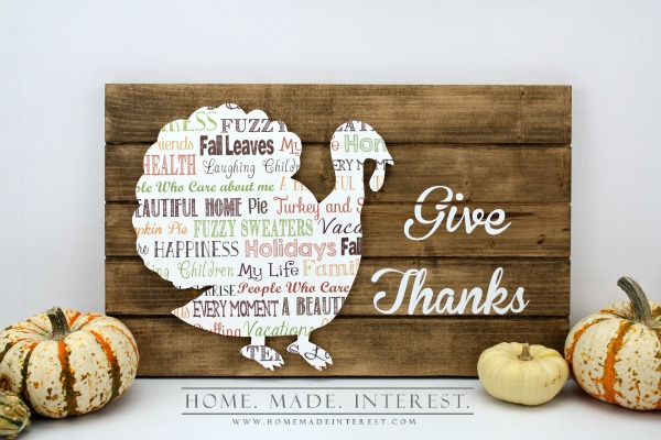 Give-Thanks-Turkey-Slat-Sign_final
