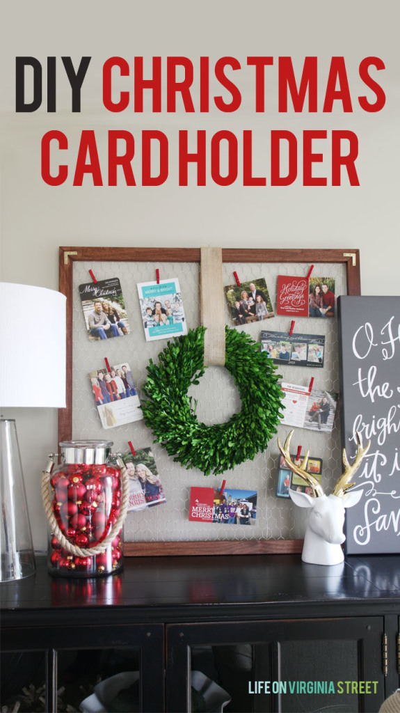 DIY-Christmas-Card-Holder-Life-On-Virginia-Street