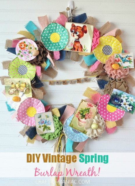 DIY-Vintage-Spring-Burlap-Wreath-19pm-small