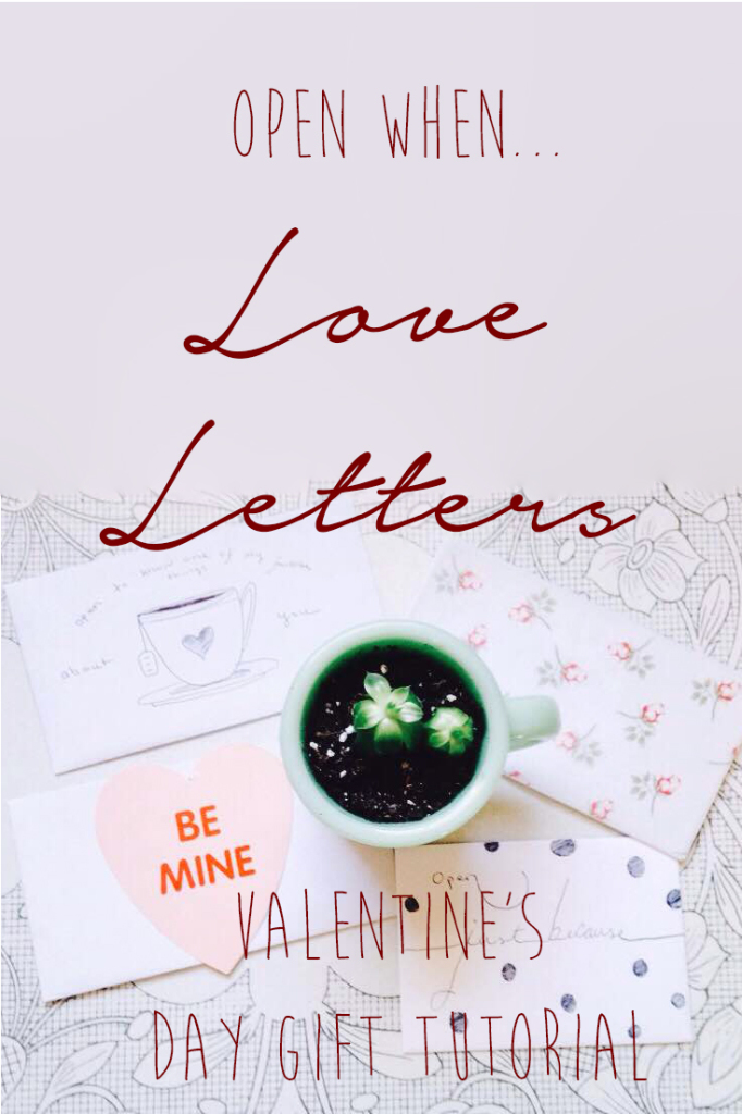 Valentines-Post