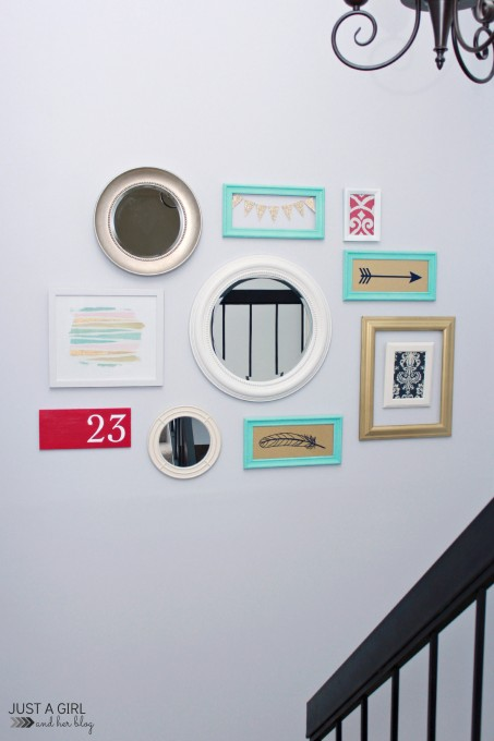 Gallery-Wall-453x680