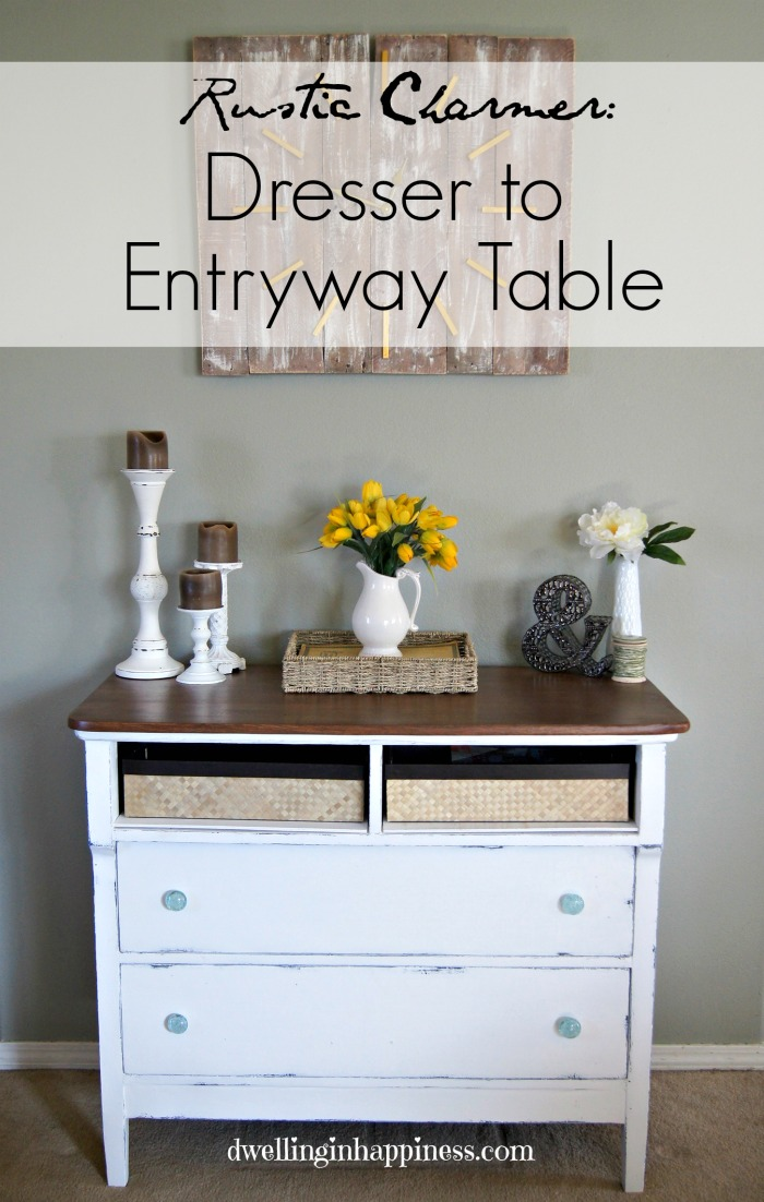with way entry to pertaining mirror small for sale entryway table dresser plan above tables