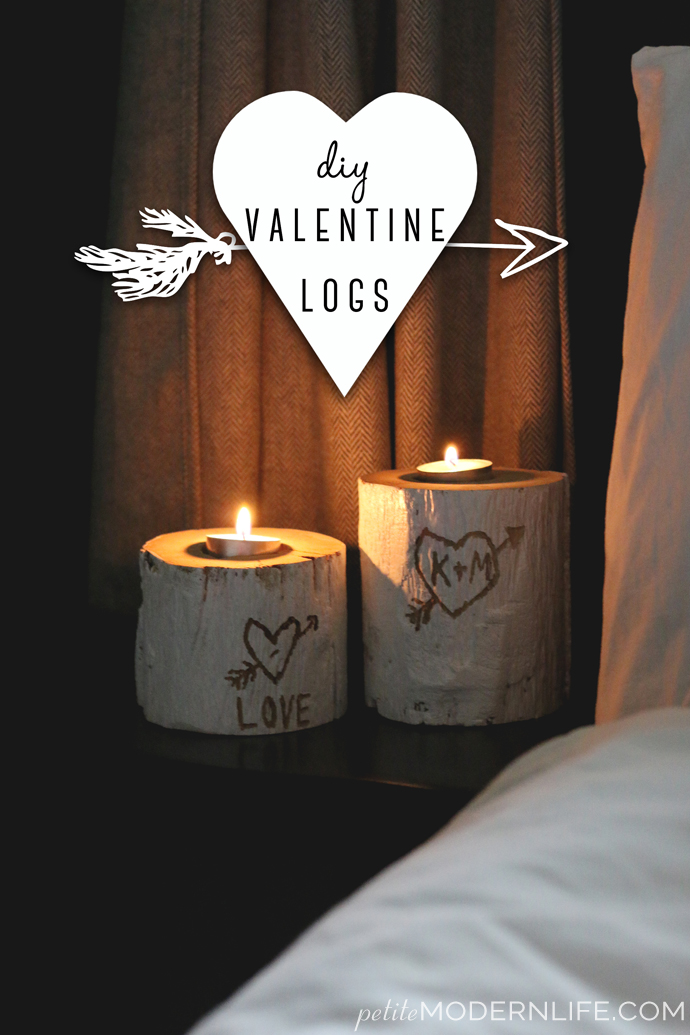 20 DIY Sentimental Gifts For Your Love