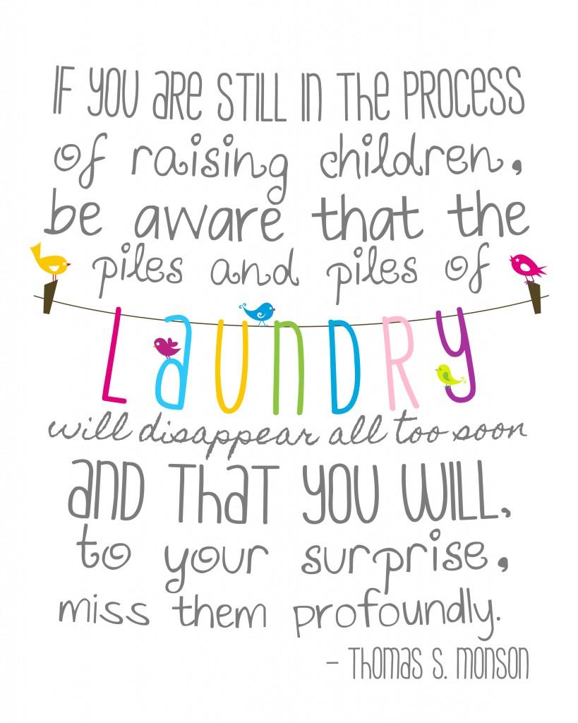 Laundry-819x1024