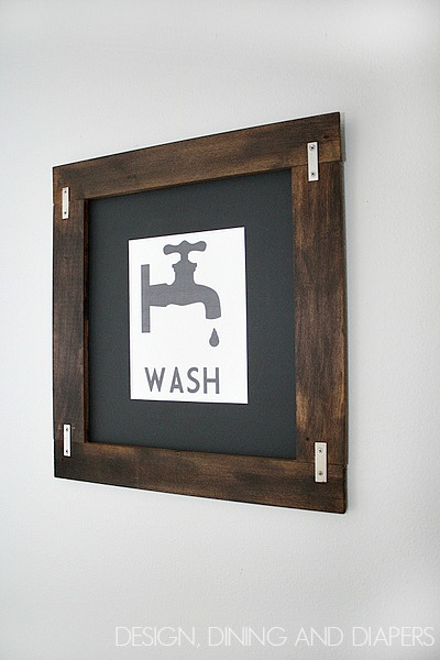 Vintage-Wash-Printable-via-designdininganddiapers.com_