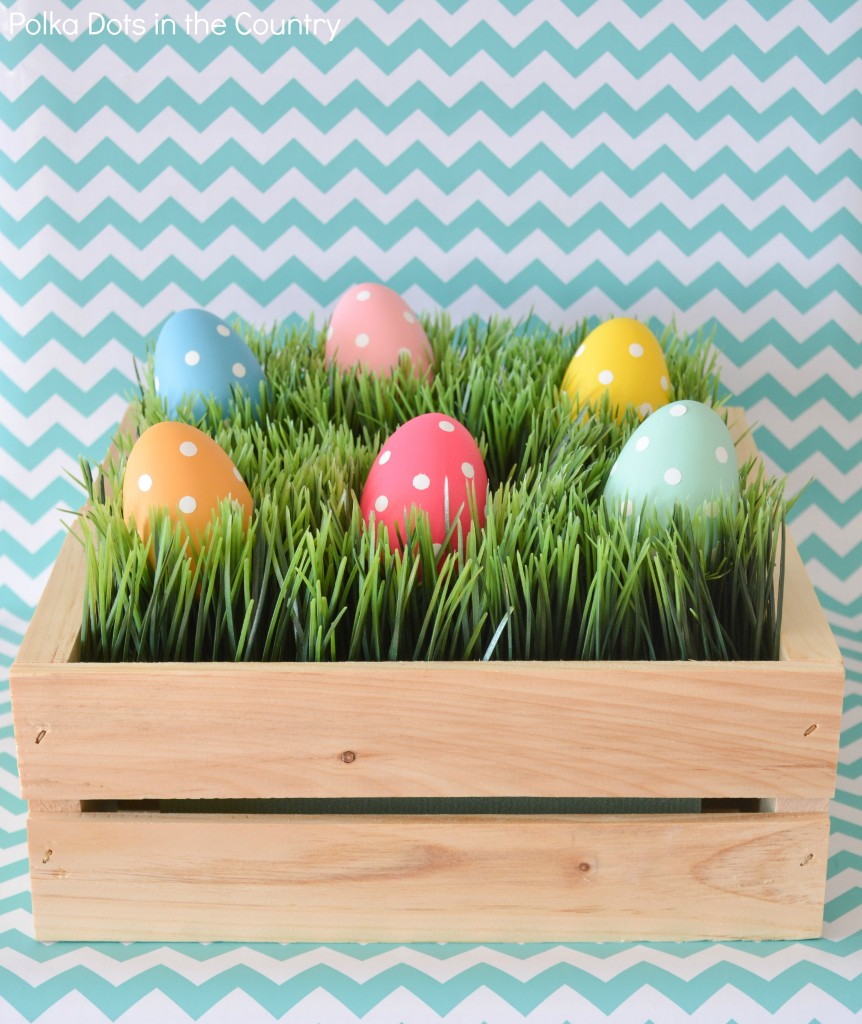 easter-egg-crates-21-polka-dots-in-the-country-862x1024
