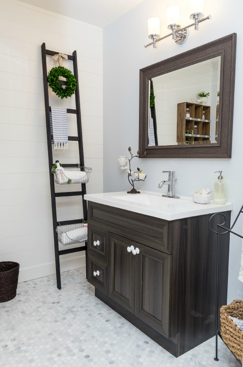 Bathroom-Organization-Ideas-10