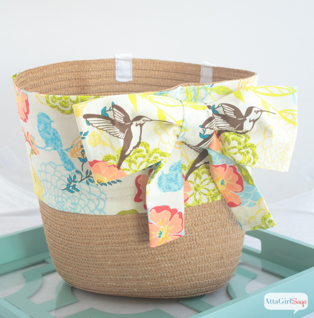 how-to-make-a-tote-bag-4