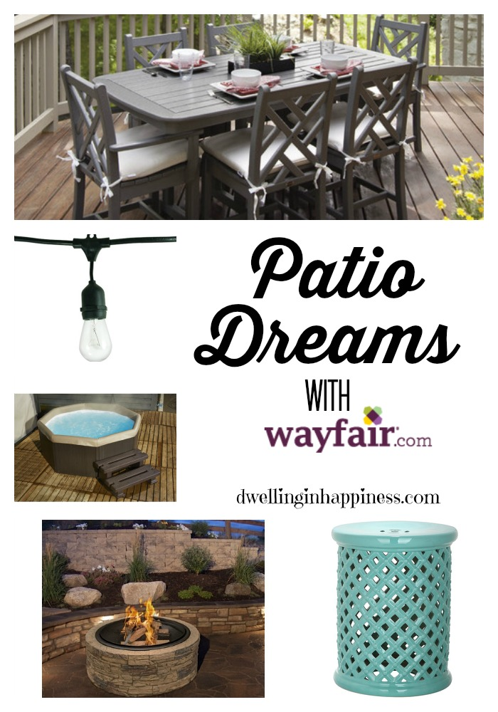 Patio_Dreams_Wayfair