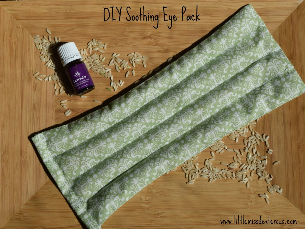 soothing-Eye-pack-1024x768