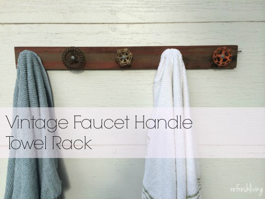 vintage-faucet-handle-towel-rack