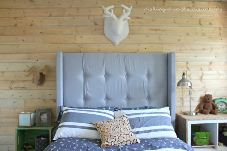 16-one-room-challenge-rustic-boys-bedroom-making-it-in-the-mountains