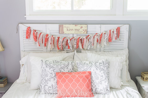 How-to-Make-a-DIY-Fabric-Rag-Banner-Martys-Musings-8