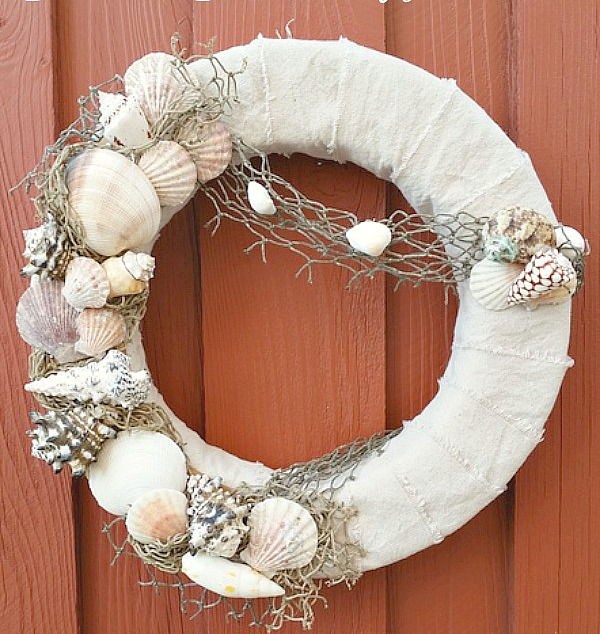Coastal-sea-shell-wreath1