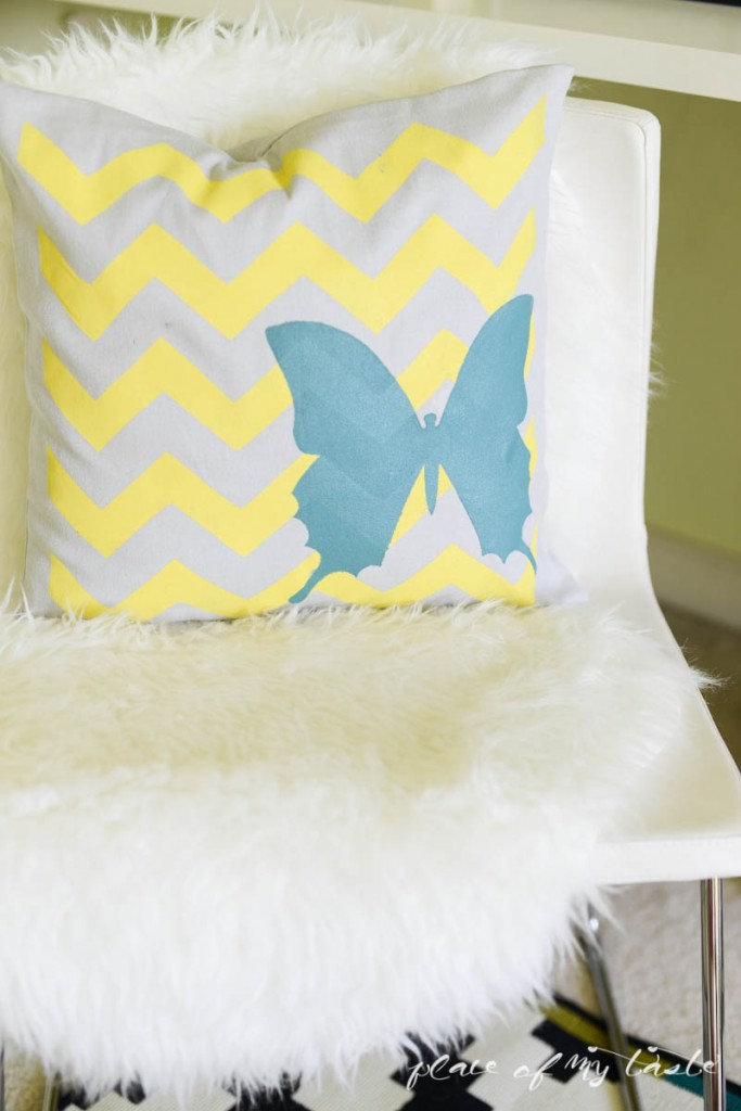 Decorative-Stenciled-Pillowcase-by-Place-Of-My-Taste-8-of-9-683x1024