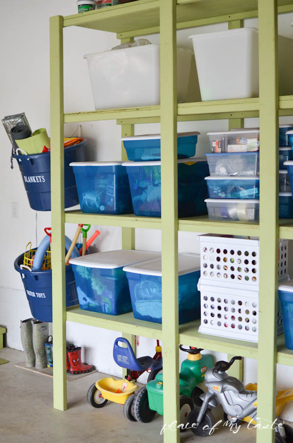 Garae-Organizing-by-Place-Of-My-Taste-42-of-581