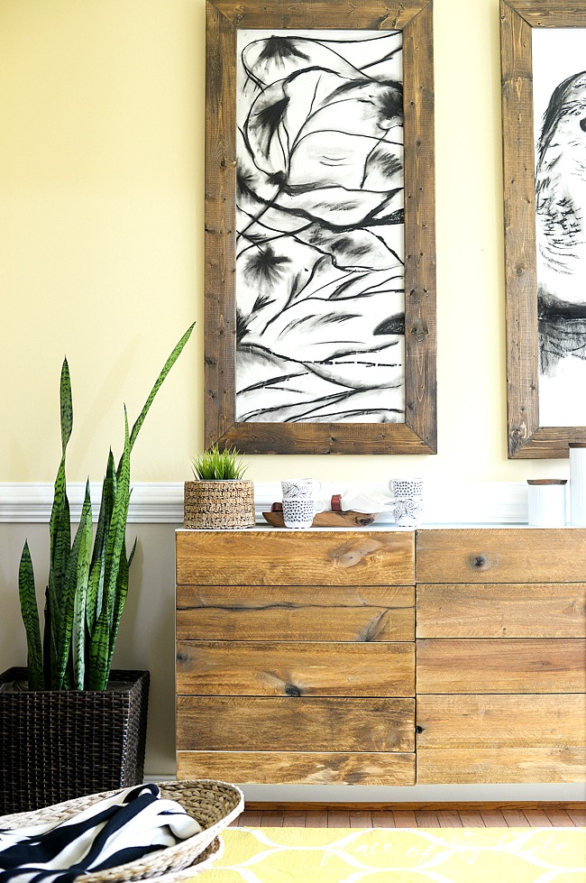 Reclaimed-wood-buffet-Placeofmytaste.com-19