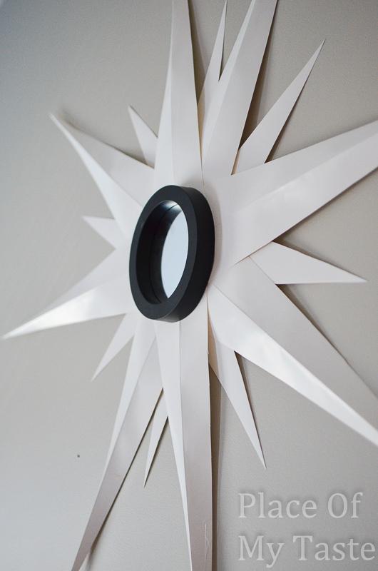 Sunburst-mirror@placeofmytaste.com-2