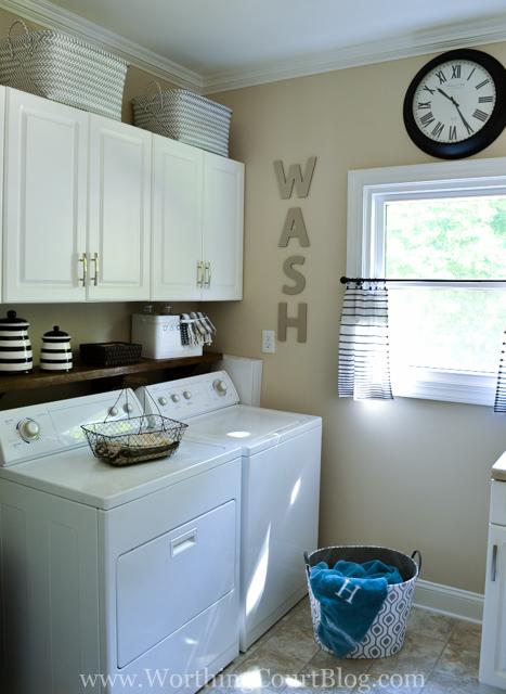 laundry-room-7-3