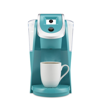 2.0-Brewer-Coffee-Maker