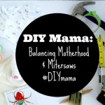 Motherhood and Blogging: Balancing Life as Both