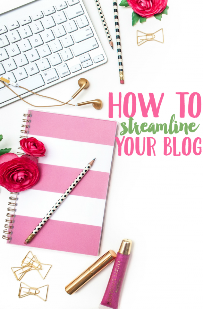 How-to-Streamline-Your-Blog-700x1060