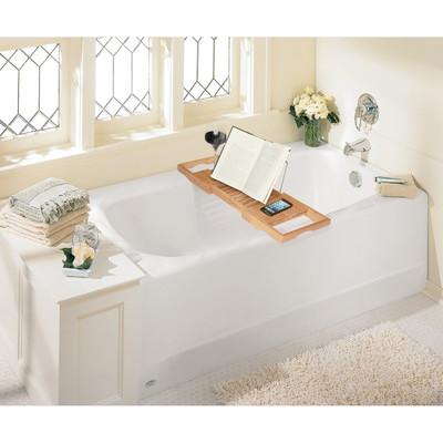 Toilet-Tree-Products-Bamboo-Bathtub-Caddy-TTP-BTC-1
