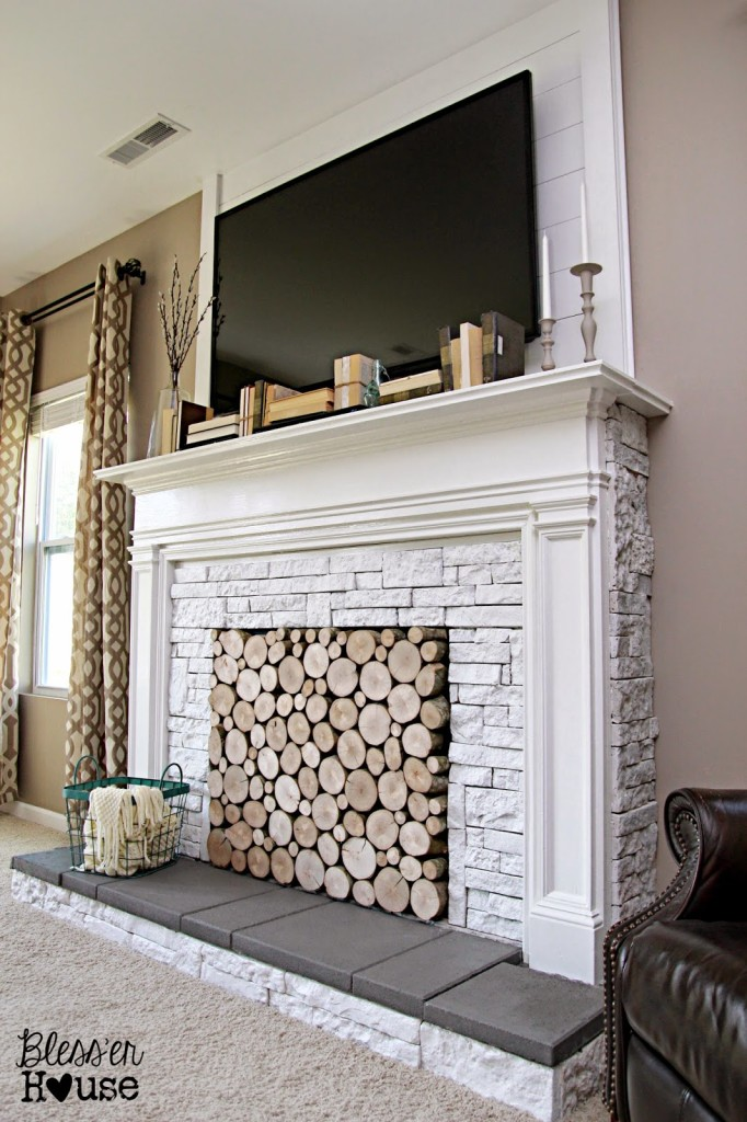 faux-fireplace3