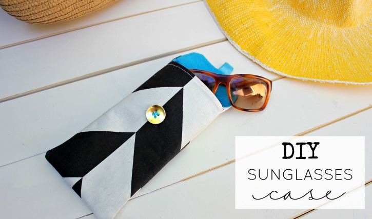DIY-Sunglasses-Case-FB