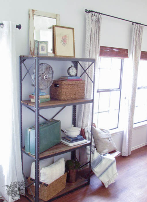 Romantic+Industrial+Shelf