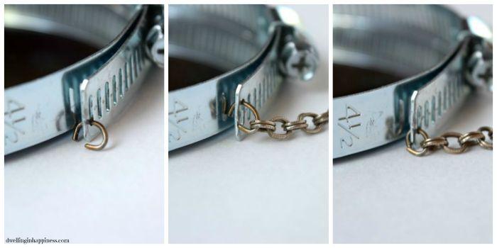 adding-chain
