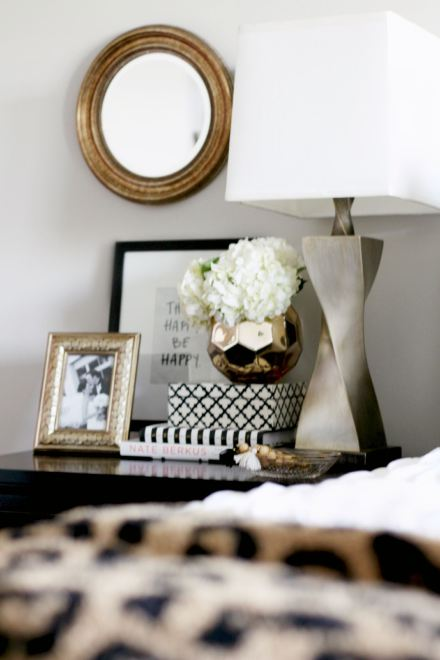 how-to-style-a-nightstand-bedside-table-styling-essentials-back-to-basics-this-is-our-bliss
