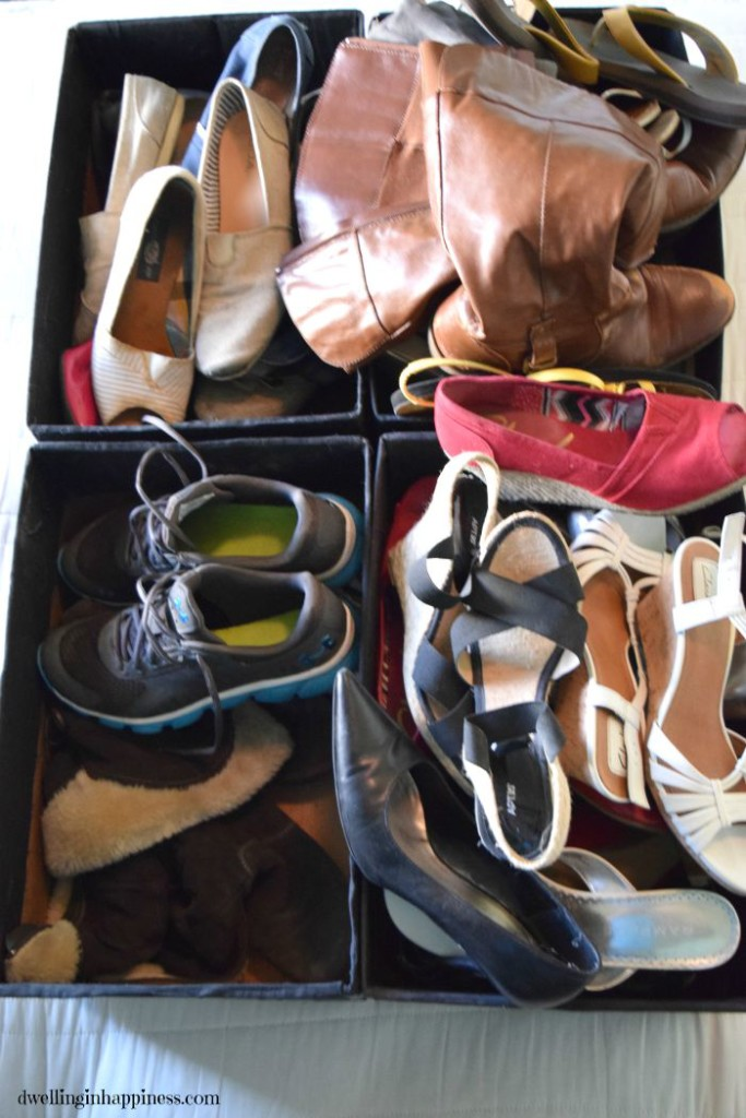 shoes-before